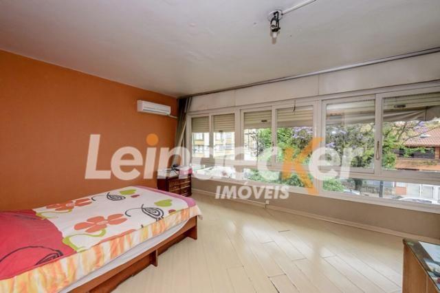 Casa para alugar com 3 dormitórios em Rio branco, Porto alegre cod:15864 - Foto 14