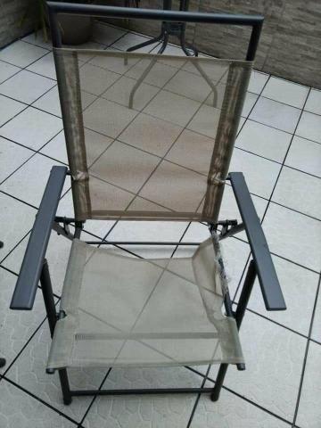 Consertos de cadeiras - Foto 3