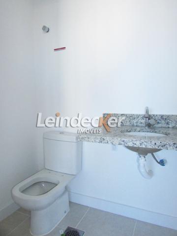 Escritório para alugar em Cidade baixa, Porto alegre cod:18003 - Foto 7