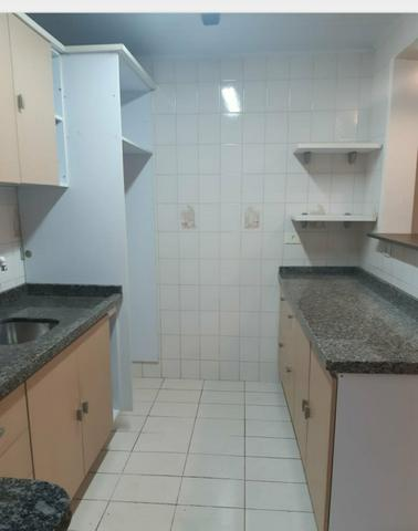 Lindo apartamento no bairro tingui - Foto 15