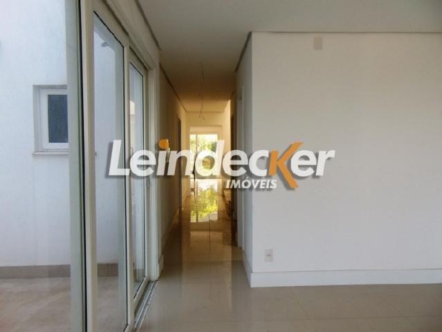 Casa para alugar com 4 dormitórios em Chacara das pedras, Porto alegre cod:17157 - Foto 7