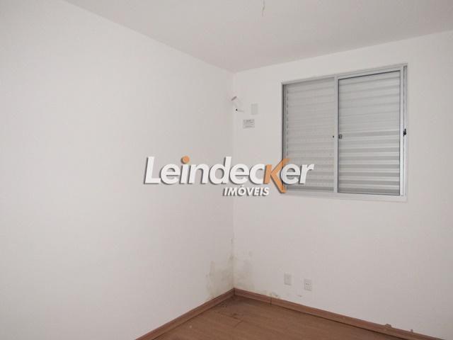 Apartamento para alugar com 2 dormitórios em Rubem berta, Porto alegre cod:19024 - Foto 10
