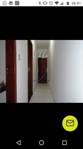 Casa em Assis-SP - Foto 15