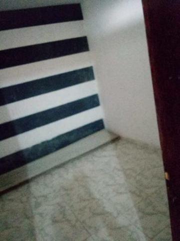 Vendo casa em jupi pe leia as descriçoe abaixo  - Foto 3