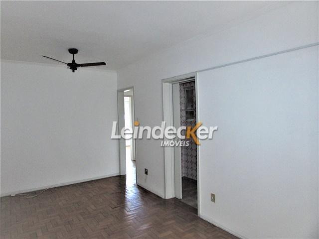 Apartamento para alugar com 2 dormitórios em Rio branco, Porto alegre cod:11243 - Foto 2