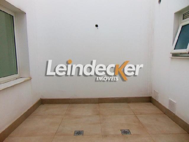 Casa para alugar com 4 dormitórios em Chacara das pedras, Porto alegre cod:17157 - Foto 9