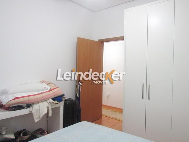 Apartamento para alugar com 3 dormitórios em Rio branco, Porto alegre cod:18035 - Foto 9