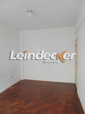 Apartamento para alugar com 2 dormitórios em Centro, Porto alegre cod:18746 - Foto 7