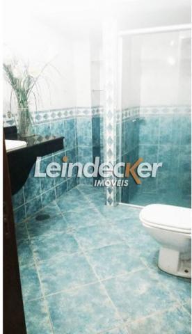 Casa para alugar com 3 dormitórios em Chacara das pedras, Porto alegre cod:17382 - Foto 13
