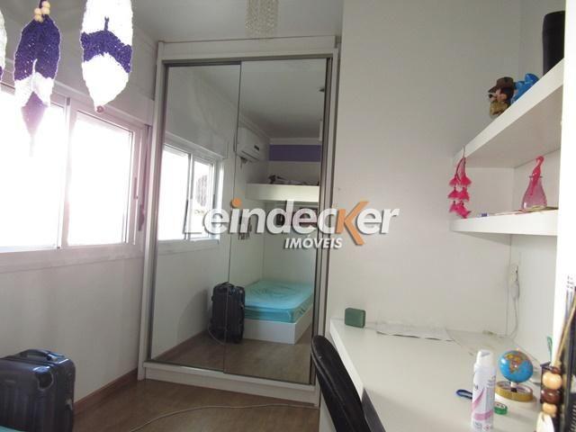 Casa para alugar com 3 dormitórios em Ipanema, Porto alegre cod:18971 - Foto 16