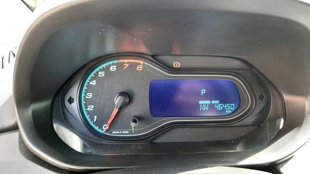 Ônix LTZ 1.4 17/18 Automatico 45 mil km - Foto 13