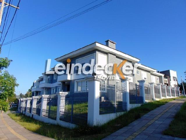 Casa para alugar com 4 dormitórios em Chacara das pedras, Porto alegre cod:17157 - Foto 2