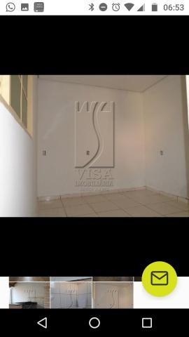 Casa em Assis-SP - Foto 5