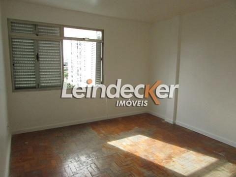 Kitchenette/conjugado para alugar com 1 dormitórios cod:18127 - Foto 4