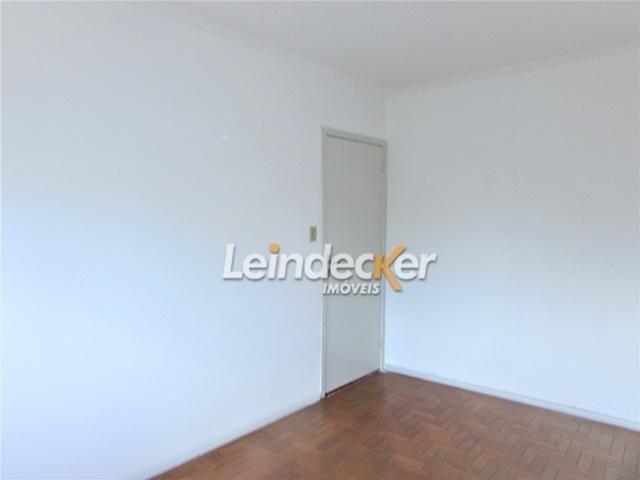 Apartamento para alugar com 2 dormitórios em Rio branco, Porto alegre cod:11243 - Foto 12