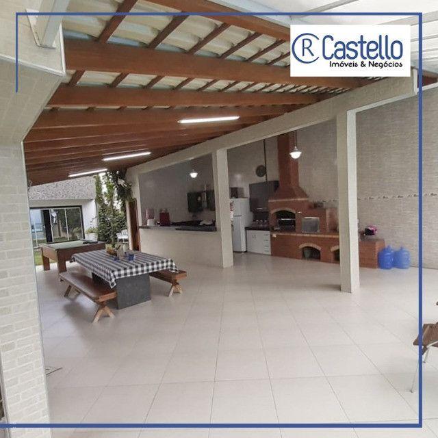 Casa para venda Lacê- Colatina/ES - Foto 9