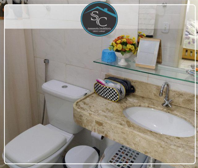 Casa no Bairro de Fátima excelente localização 280m² de área construída - Foto 8