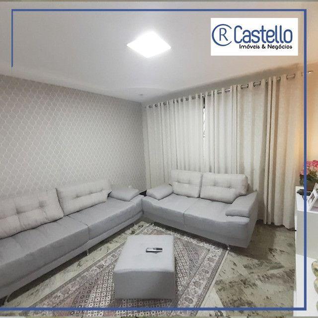 Casa para venda Lacê- Colatina/ES - Foto 6