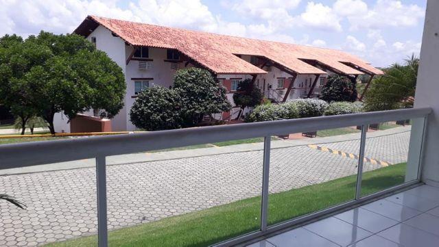 Flat na Villa Hípica em Gravatá 2 Quartos 1 Suíte 63m² - Foto 5
