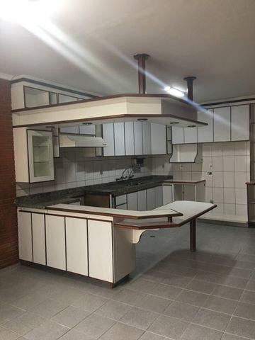 Casa 300 m2 - 5 Garagens - Independência - Foto 11