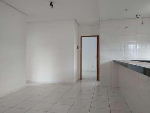 Casa excelente com 3 quartos grande - Foto 17
