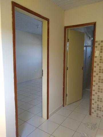 Augo Apartamento no Centro de Garanhuns com tranquilidade de Campo - Foto 8