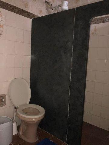 Prédio com 02 apartamentos no Bairro Concórdia em Teófilo Otoni - Foto 5