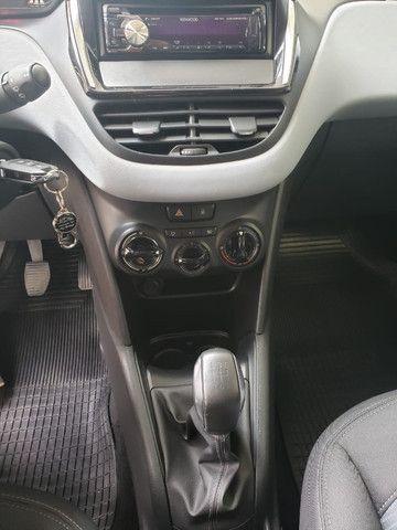 Peugeot 208 Active Pack 1.5 Completão !!! - Foto 13