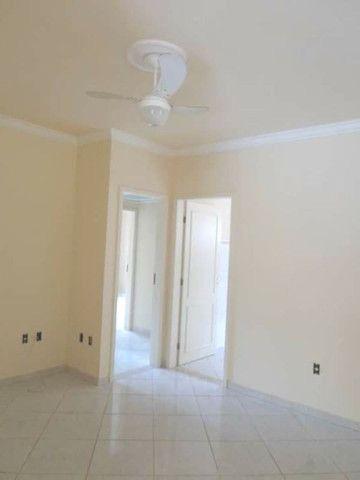Apartamento com 03 quartos no Tabajaras em Teófilo Otoni - Foto 3