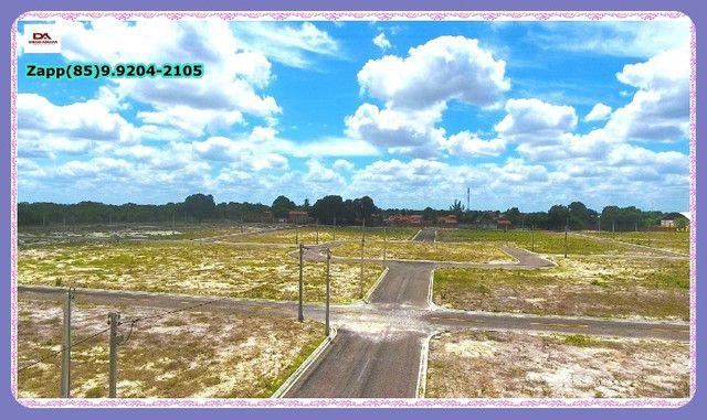 Loteamento Terras Horizonte-Liberado para Construir././ - Foto 16