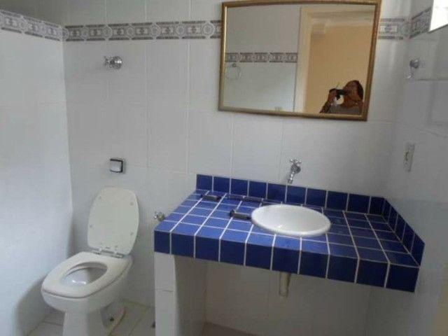 Apartamento com 03 quartos no Tabajaras em Teófilo Otoni - Foto 14