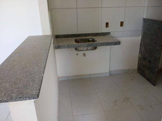 Apartamento no Planalto 2/4 - 43m² - Foto 10