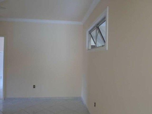 Apartamento com 03 quartos no Tabajaras em Teófilo Otoni - Foto 15