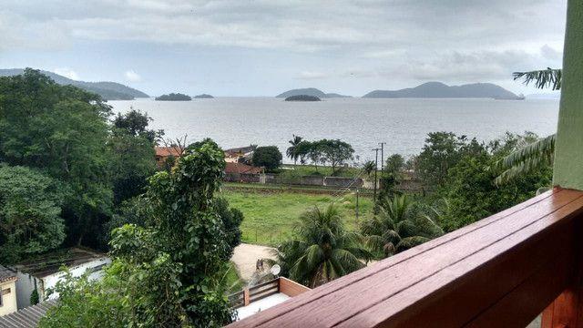 Casa Muriqui vista do mar - Foto 6