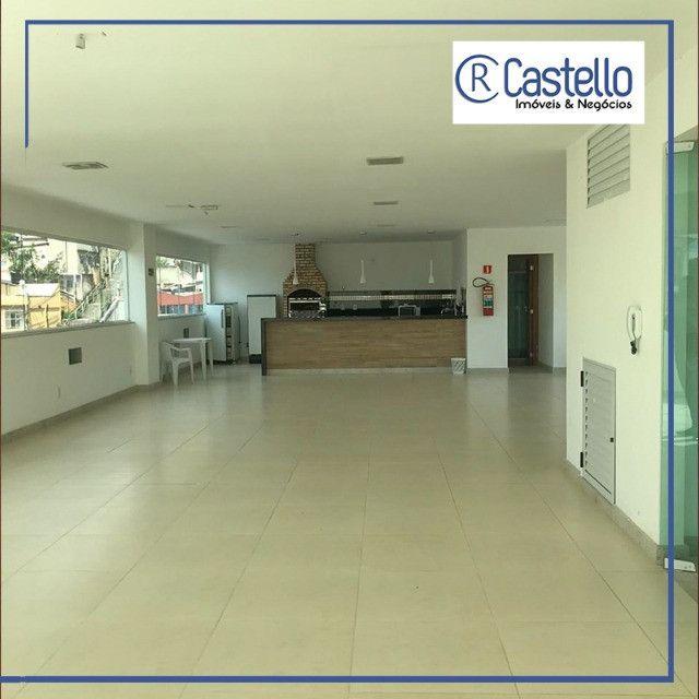 Apartamento para alugar Centro - Colatina - Foto 5