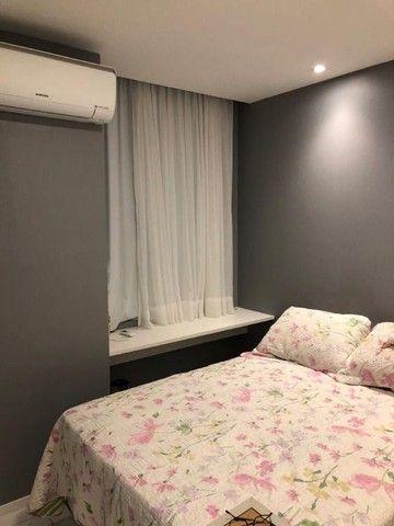 Apartamento 3 Quartos na região da Maraponga - Foto 17