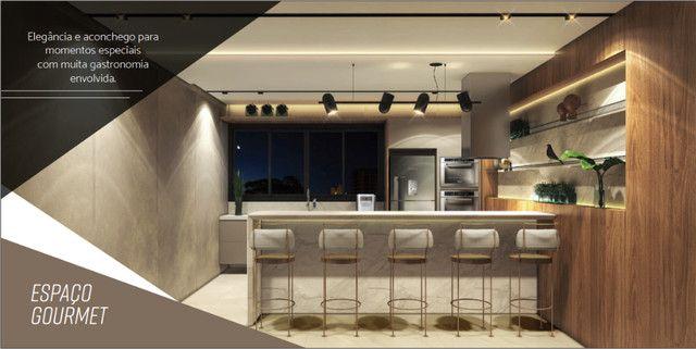 Lançamento - Edifício Martin Sehner - Foto 7
