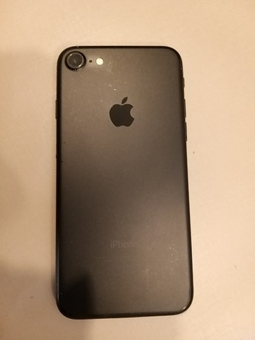 IPhone 7 128 GBy - Foto 4