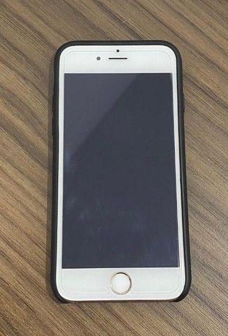 Iphone 6s 64g Rose