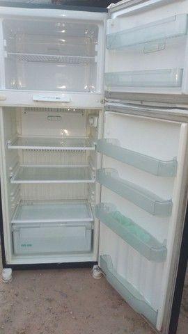 Corrêa refrigeração *  - Foto 4