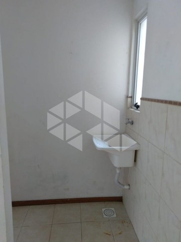 Apartamento para alugar com 1 dormitórios em , cod:I-033538 - Foto 6