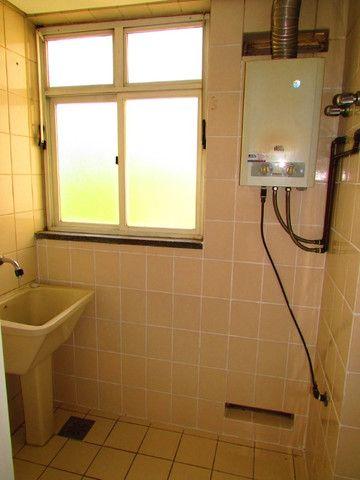 Apartamento 3 dormitórios na Iba Mesquita Ilha Moreira - Foto 11