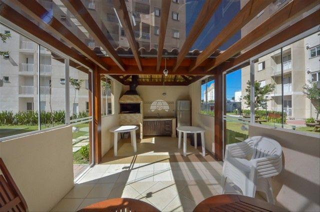 Apartamento à venda com 3 dormitórios em Fanny, Curitiba cod:929208 - Foto 17