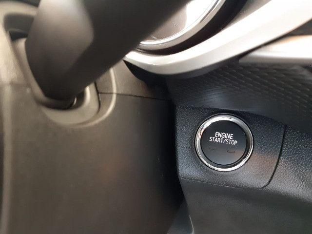 Nova Tracker LTZ Turbo 2022 (0 km) - Foto 7