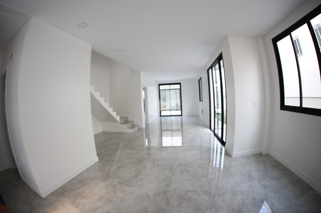 Casa à venda com 3 dormitórios em Parque do som, Pato branco cod:937298 - Foto 2