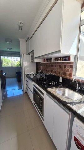 Apartamento à venda com 2 dormitórios em Cavalhada, Porto alegre cod:343409 - Foto 8
