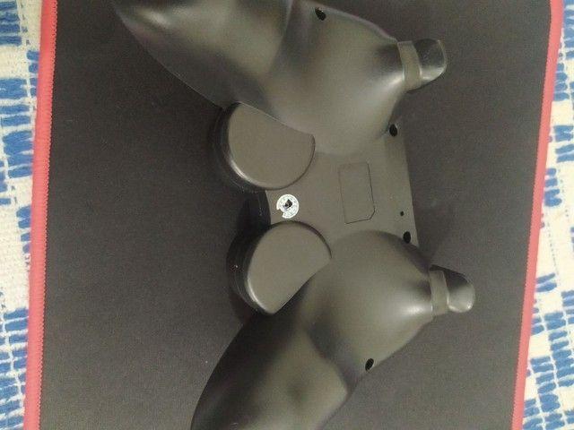 Gamepad X3 bluetooth OEM - Foto 4
