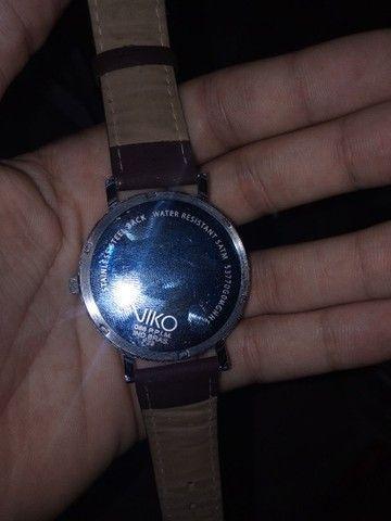 Relógio VIKO - Foto 3