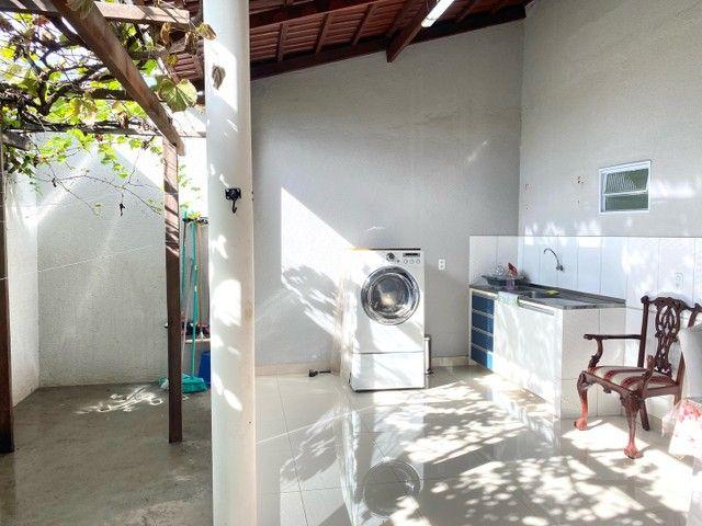 Casa 3 QTS com 180 m2 -Conjunto Riviera goiania  - Foto 13