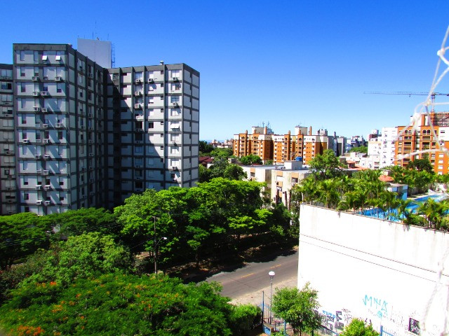 Apartamento 3 dormitórios na Iba Mesquita Ilha Moreira - Foto 13